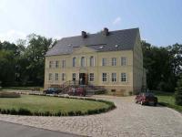 LOS-BomsdorfGutshaus.jpg