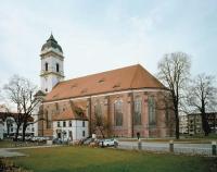 LOS-Fuerstenwlde-Marienkirche-Ruedenbg-2006.jpg