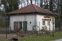 LOS-Muellrose-Lungenheilanstalt-Filterhs-SG-2019.jpg