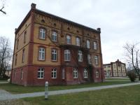 LOS-Palmnicken-Gutshaus-IS-2016.jpg