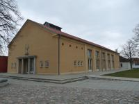 LOS-Palmnicken-Kulturhaus-IS-2016.jpg