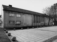LeipzigerPl15.jpg