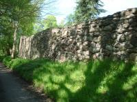 MOL-Altlandsb_Stadtmauer.jpg