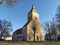 MOL-Altlandsberg-Kirche-SP-2020.jpg