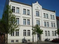 MOL-AltlandsbergSchule.jpg