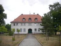 MOL-Altra-Schule-IR-2018.jpg