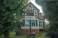MOL-BadFreienw-Frankfurter97-Villa-IS-2013.jpg