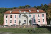 MOL-BadFreienwalde-Gesundbrunnen33A-SP-2019.jpg