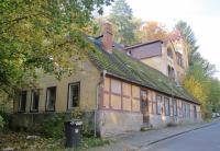 MOL-BadFreienwalde-HlHallen1-Remise-SP-2019.jpg