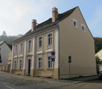 MOL-BadFreienwalde-Johannisstr5-SP-2019.jpg