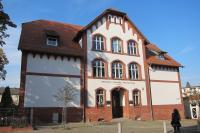 MOL-BadFreienwalde-Linsingenstr15-SP-2019.jpg
