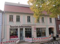 MOL-BadFreienwalde-Uchtenhagenstr3-SP-2019.jpg