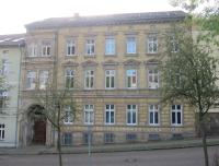 MOL-BadFreienwalde-Weinbergstr3-Whs-SP-2019.jpg
