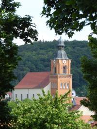 MOL-Buckow-Stadtpfarrkirche-AM-2017.jpg