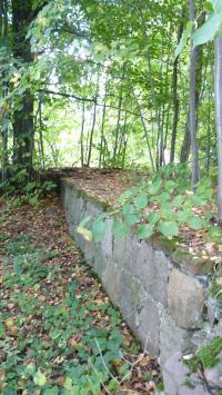 MOL-Buschdf-Grundmauer-IS-2013.jpg