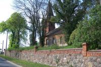 MOL-Doebberin_Dorfkirche.jpg