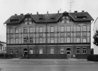 MOL-Frei-BahnHStr13_13a.jpg