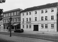 MOL-Frei-KöStr16.jpg
