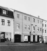 MOL-Frei-KöStr46.jpg