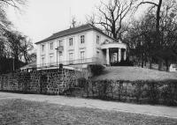 MOL-Frei-Schloss-1.jpg
