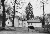 MOL-Frei-Schloss-6.jpg