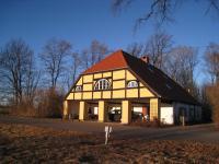 MOL-Kunersdf-Dammkrug-IS-2012.jpg