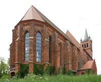 MOL-Muenchebg-Kirche-BLDAM-2008.jpg