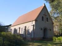 OHV-Borgsdorf-Kirche-MM-2015.jpg