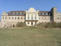 OHV-Fuerstenbg-Schloss-USch-2012.jpg
