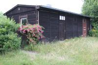 OHV-Hennigsdorf-Holz-Baracke-DH-2018.jpg