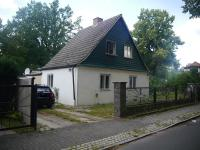 OHV-HohenNeuendorf-Osramplatz1-Whs-IR-2019.jpg