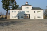 OHV-Oranienbg_KZSachsenhausen1.jpg