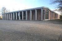 OHV-Sachsenhs-NeuesMuseum-DH-2015.jpg