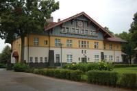 OHV-Sommerfeld-Klinik-BLDAM-2006.jpg