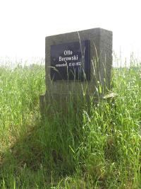 OHV-Vehlef-Borowski-2008-05.jpg