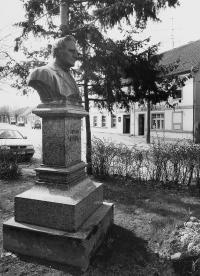 OPR-AltRupp-Kirchpl-Möhring_1995.jpg
