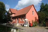 OPR-AltRuppin-AmKirchplatz3-2011.jpg