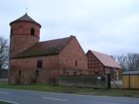 OPR-Daberburg-USchw-2008.jpg