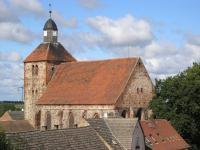 OPR-Freyenstein-Kirche-USchw-2007.jpg