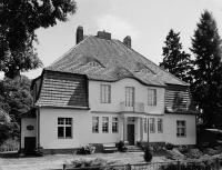OPR-KlZe-Winkel3-1.jpg