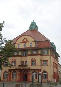 OPR-Kyritz-Marktpl2-BLDAM-2006.jpg