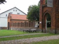 OPR-Langen-DokiEinfriedungSpritzenhs1_USch-2012.jpg