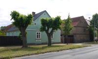 OPR-Langen-Dorfstr28-Gehoeft-MM-2020.jpg
