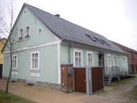 OPR-Langen-Dorfstr28-Whs-MM-2020.jpg