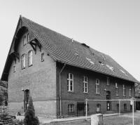 OPR-NeuGlie-DorfStr3-1_1995.jpg