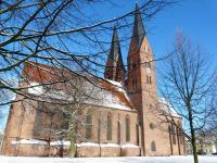 OPR-Neurup-Klosterkirche.jpg