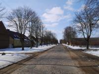 OPR-Radenslbn-Dorfstr-MM-2013.jpg