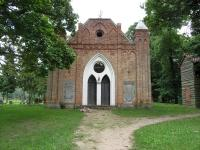 OPR-Tornow-Kirche-USch-2010.jpg