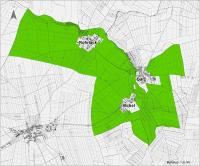 OPR-Vichel-Garz-Rohrlack-Feld-Wiesenflur-Karte.jpg