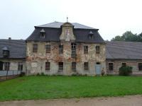 OSL-Altdoebern-Schloss-westlKavalier-USchau-2011.jpg